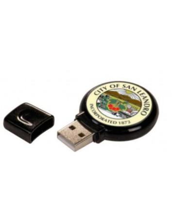 USB Disc