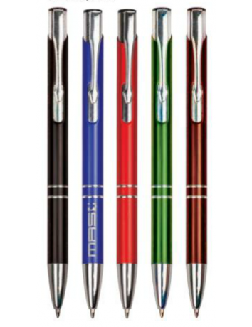 Gloss Ballpoint Pen