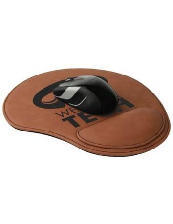Leatherette Mousepad