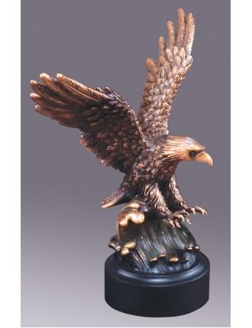 Eagle Landing Small