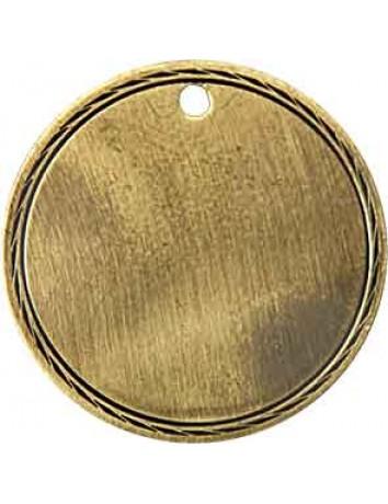 3D Medal Series