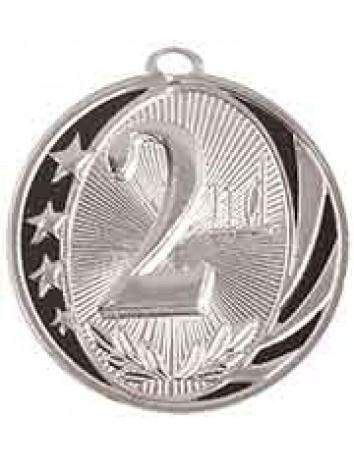 Midnight Star Medal Series