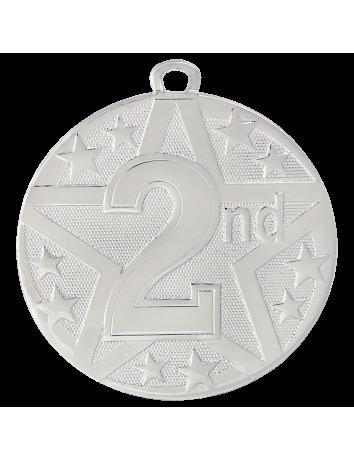 Super Star Medal Series