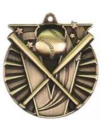 Victory Medal Series