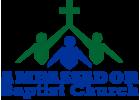 Ambassador Baptist