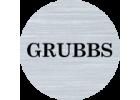 Grubbs
